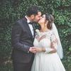 fotografi-de-nunta-constanta-florin-daniela-1
