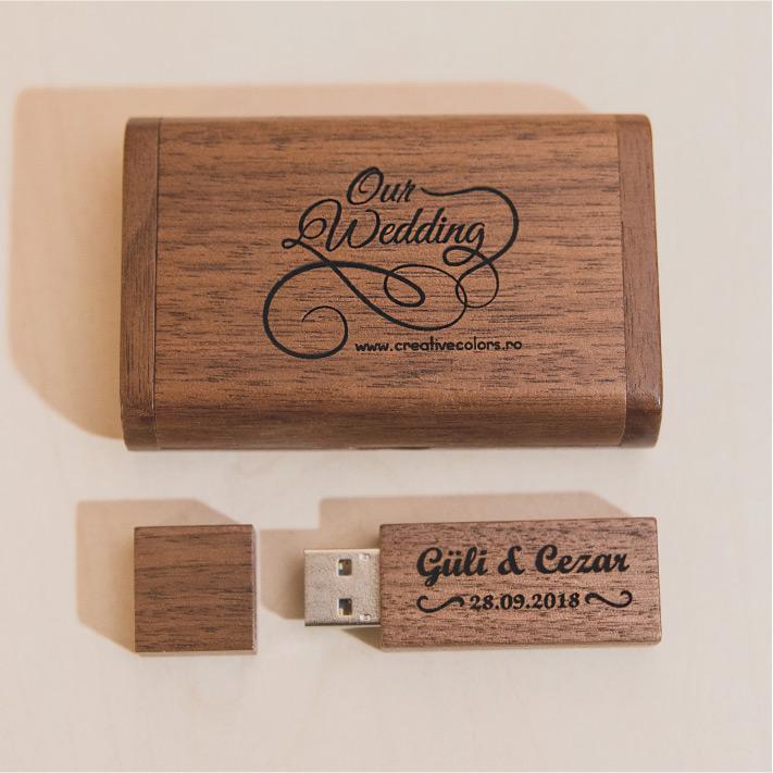 memory-stick-lemn-personalizat-constanta-1