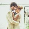 wedding-photographer-constanta-adrian-andreea-3