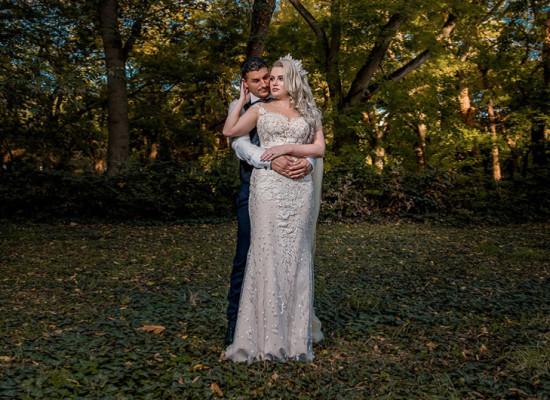After-Wedding-Silviu-&-Melania-0