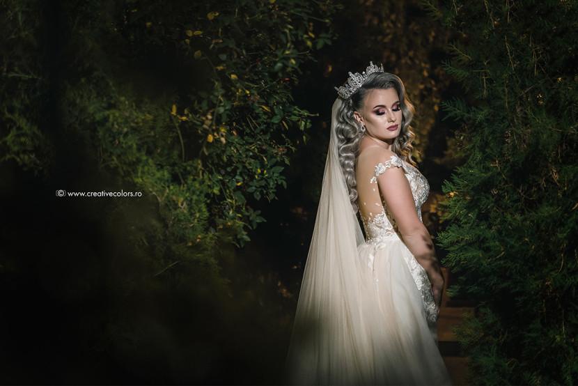 Bride-Photo-Session-Constanta-Melania-(1)
