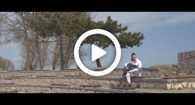 Daria-Da-mi-microfonul-si-chitara-Videoclip-oficial
