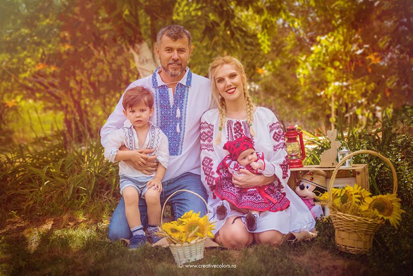 Foto-Botez-traditional-constanta-Ilinca-1