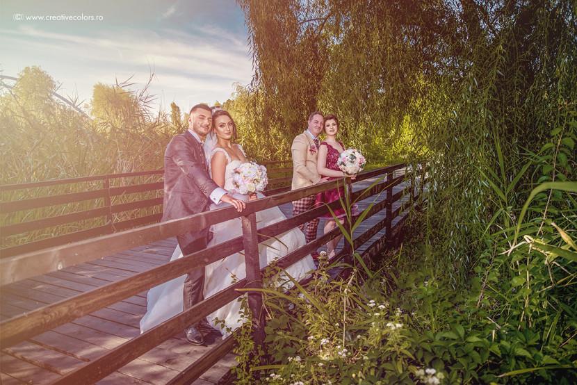 Foto-Nunta-Constanta-Nunta-Alexandru-&-Ana-(1)