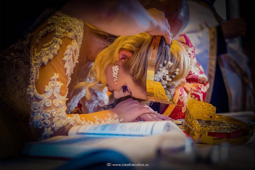 Foto-Nunta-Mihai-&-Luiza-(1)