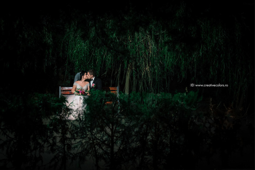 Foto-Video-nunta-Constanta-George-si-Daniela-(11)