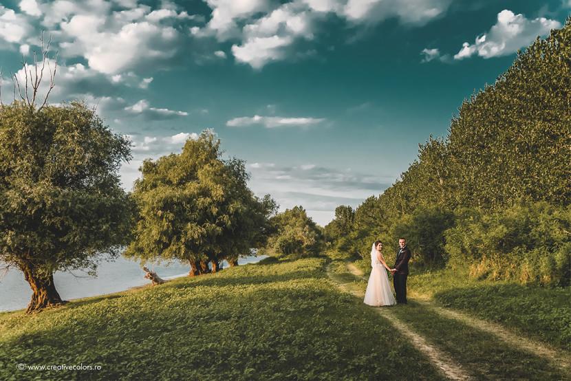 Foto-Ziua-Nuntii-Constantin-&-Alina--(3)