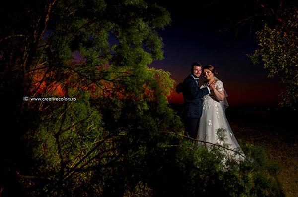 Fotograf-Nunta-Ionut-&-Ana-Maria-0