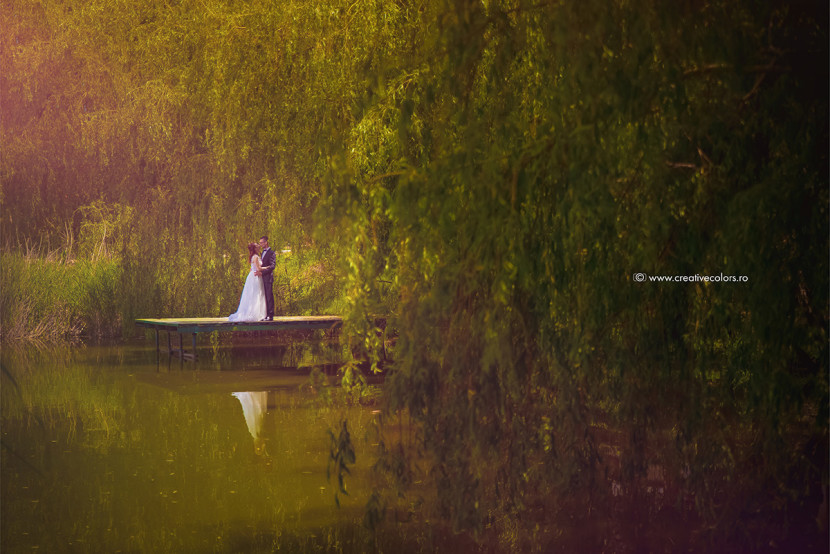Sedinta-Foto-Love-The-Dress-Liviu-Georgiana-(7)