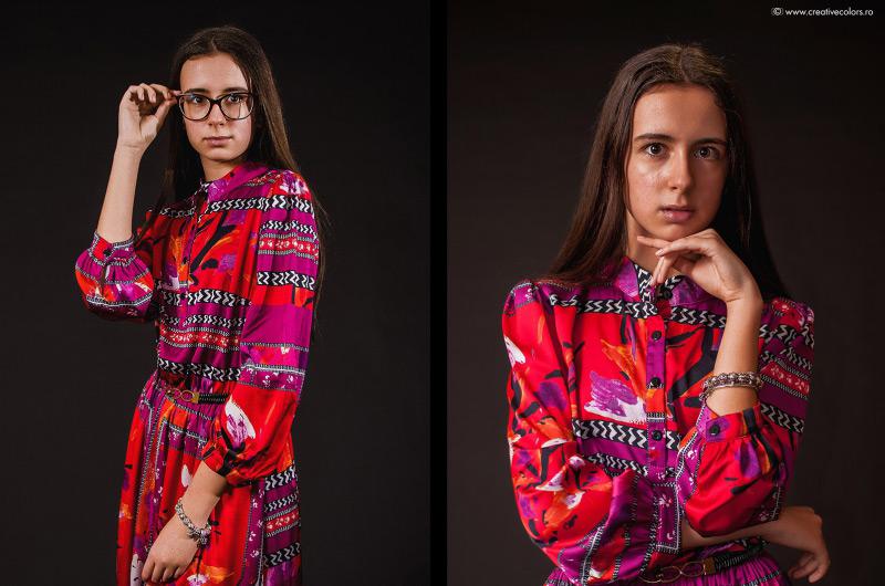 Sedinta-foto-Studio-Constanta-Modeling-0