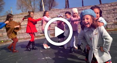 Videoclip-2020-Copilarie-Corul-Mi-Re-La-Music