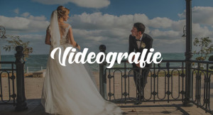 videograf-constanta